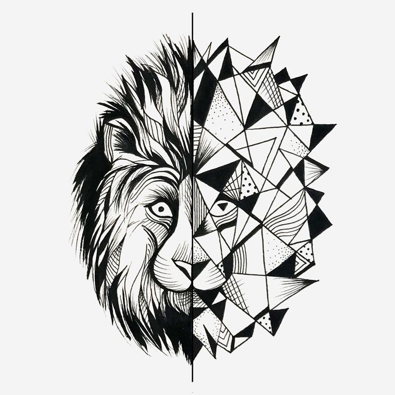 da-lion