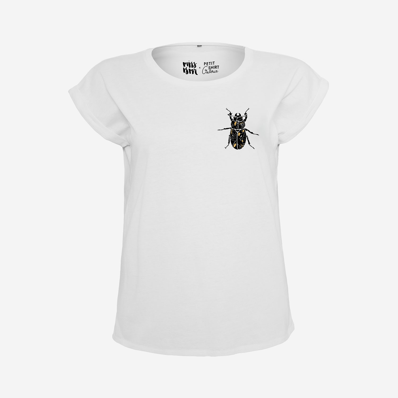 scarabea-tshirt