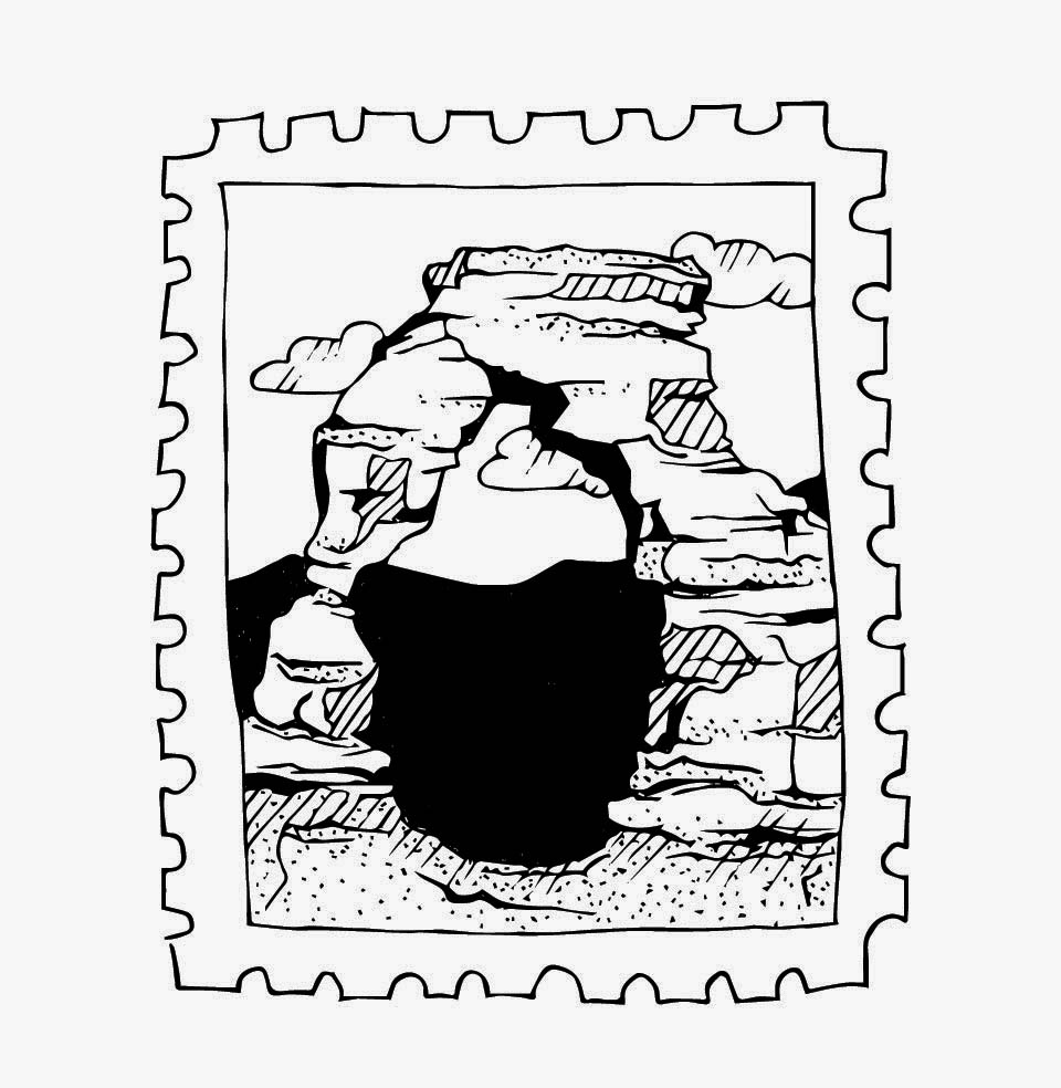 timbre_arches
